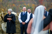 13,#NJWedding #CherryvillePhotography cherryville-photography-clinton-hunterdon-county-NJ-wedding-photographer, cute-sweet--fun-must-have-bride-groom-picture