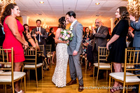 14#NJWedding #MetuchenGolfClub #CherryvillePhotography cherryville-photography-clinton-hunterdon-county-NJ-wedding-photographer, cute-sweet--fun-must-have-bride-groom-picture-metuchen-golf-club