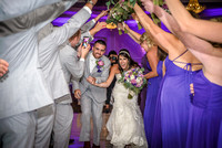 #NJWedding #WilshireGrandHotel #CherryvillePhotography, cherryville-photography-clinton-hunterdon-county-NJ-wedding-photographer, cute-sweet-fun-must-have-bride-groom-picture-the-wilshire-grand-hotel5