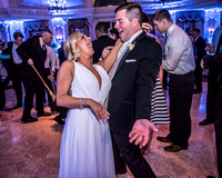 137,clinton-hunterdon-county-NJ-wedding-photographer, cute-sweet--fun-must-have-bride-groom-picture